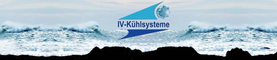 IV Kühlsystem, IKAS Wangen, Kühlturm